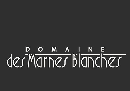 domaine-marnes-blanches-2