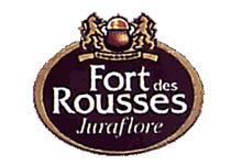 fort-des-rousses